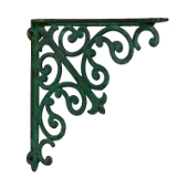 Cast Iron Bracket