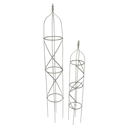 74 3 Rainbow Tube Solar Garden String Lights 1 Unit Package further 15648392 in addition Fior Resco Polished Marble S le further Tire Outline furthermore PBSCProduct. on garden statues